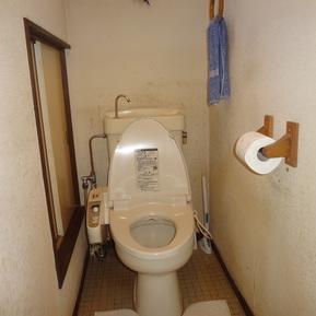 厚木市 キッチン・浴室・トイレ リフォーム工事