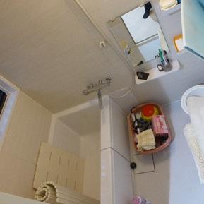 厚木市 キッチン・浴室・脱衣所 水廻りリフォーム